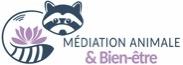 Médiation animale et bien-être